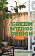 Download Green Interior Design books