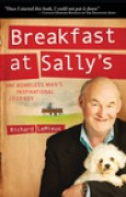 Download Breakfast at Sally's: One Homeless Man's Inspirational Journey pdf / epub books