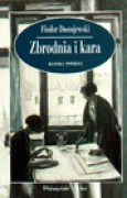Download Zbrodnia i kara books