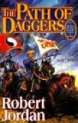 Download The Path of Daggers (Wheel of Time, #8) books