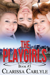 The Playgirls 3