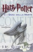 Download Harry Potter e i doni della morte (Harry Potter, #7) books