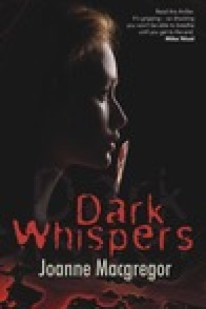 read online Dark Whispers