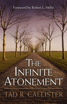 Download The Infinite Atonement