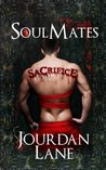 Sacrifice (Soul Mates, #3)