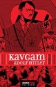 Download Kavgam - Manga books