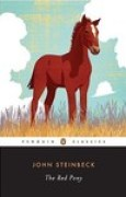 Download The Red Pony books