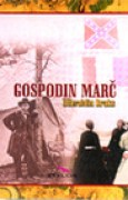 Download Gospodin Mar books