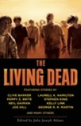 Download The Living Dead (The Living Dead, #1) books