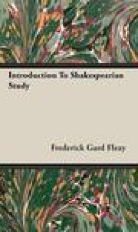 Introduction to Shakespearian Study