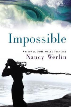 read online Impossible (Impossible, #1)