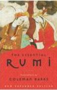 Download The Essential Rumi books