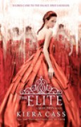 Download The Elite (The Selection, #2) books