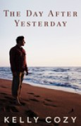 Download The Day After Yesterday books