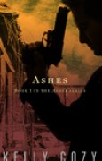 Download Ashes (Ashes #1) books