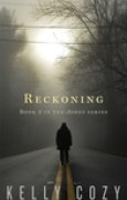 Download Reckoning (Ashes #2) books