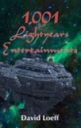 Download 1,001 Lightyears Entertainments books