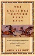 Download The Crusades Through Arab Eyes books