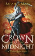 Download Crown of Midnight (Throne of Glass, #2) books