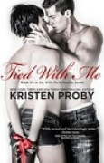 Download Tied with Me (With Me in Seattle, #6) books