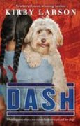 Download Dash (Dogs of World War II) pdf / epub books