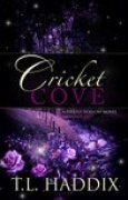 Download Cricket Cove (Firefly Hollow, #5) pdf / epub books