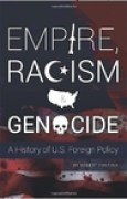 Download Empire, Racism and Genocide: A History of U.S. Foreign Policy pdf / epub books