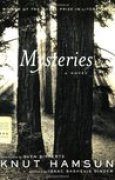 Download Mysteries pdf / epub books