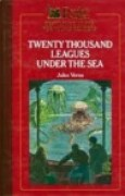 Download 20,000 Leagues Under the Sea (Reader's Digest Best Loved Books for Young Readers) books