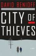 Download City of Thieves books