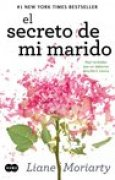 Download El secreto de mi marido books