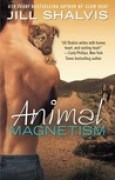 Download Animal Magnetism (Animal Magnetism, #1) pdf / epub books