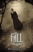 Download The Fall books