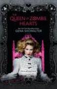 Download The Queen of Zombie Hearts (White Rabbit Chronicles, #3) books