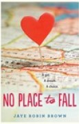 Download No Place to Fall books