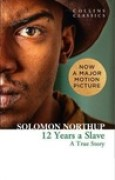 Download 12 Years a Slave: A True Story books