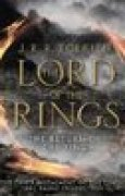 Download The Lord of the Rings #3: The Return of the King (BBC Radio Drama) pdf / epub books