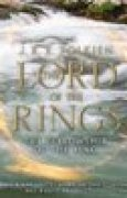Download The Lord of the Rings #1: The Fellowship of the Ring (BBC Radio Drama) books