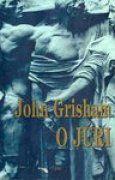 Download O Jri books