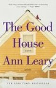 Download The Good House books