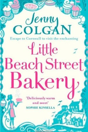 read online Little Beach Street Bakery