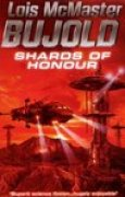 Download Shards of Honour (Vorkosigan Saga, #1) books