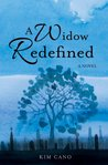 A Widow Redefined