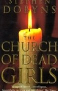 Download The Church of Dead Girls pdf / epub books