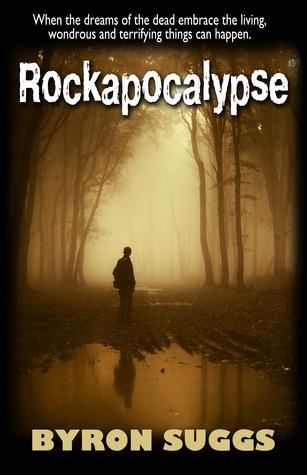 Rockapocalypse: A Disharmony of Justice
