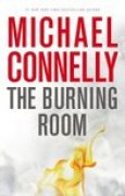Download The Burning Room (Harry Bosch, #17; Harry Bosch Universe, #26) books