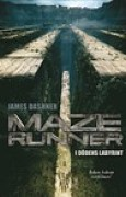 Download Maze Runner: I Ddens Labyrint (The Maze Runner, #1) books