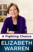 Download A Fighting Chance books