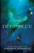Download Deep Blue (Waterfire Saga, #1) books