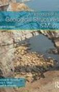 Download An Introduction to Geological Structures and Maps pdf / epub books